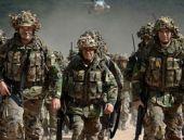 Genelkurmay Jandarma kararından endişeli