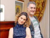 Tamer Karadağlı'ya eski eşi sahip çıktı