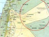 Churchill Hıçkırığı haritası ve hikayesi Erdoğan anlattı