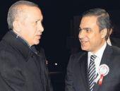 Erdoğan ve Hakan Fidan şikayetçi oldu!
