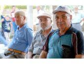 Yüzbinlerce kişiye emeklilik fırsatı! Son 17 gün