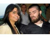 Cem Garipoğlu öldü mü kaçtı mı? Dedikodulara son verecek haber!