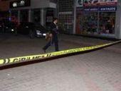 Bingöl'deki saldırıya 'yayın yasağı' geldi