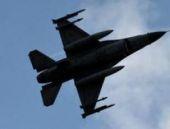 TSK yayınladı! Uçaklar IŞİD'i böyle vurdu...