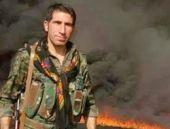 YPG'den Süleyman Şah için bomba iddia!