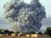 Kobani son dakika IŞİD sınır kapısına saldırıyor