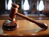 Mahkemeden şehit ailelerine çifte maaş kararı