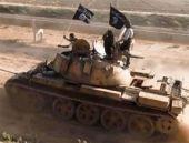 20 ülke IŞİD'i bozguna uğratacak!