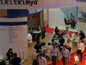 Chem Show Eurosia 2014 yarın başlıyor