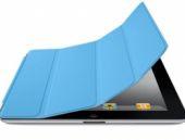 En iyi 15 iPad uygulaması üstelik bir çoğu ücretsiz