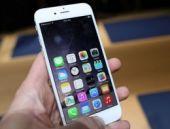 99 iPhone'la evlilik teklifi!