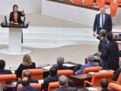 İç Güvenlik Paketi muhalefeti kızdırdı