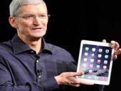 iPhone kullanıcılarına iyi haber