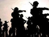 Bedelli askerliğe rekor başvuru