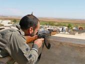 Yasin Aktay: PYD vahşette IŞİD'den geri kalmıyor