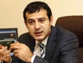 Başbakan'ın danışmanından Kobani operasyonu için olay sözler