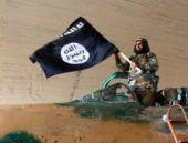Newsweek'ten IŞİD-Türkiye ittifakı iddiası!