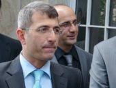 Erdoğan'ın militan dediği savcıya şok talep