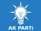 Derin AK Parti'de kritik seçim kararı!