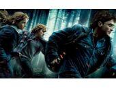 Harry Potter macerası yeni bir seriyle devam ediyor