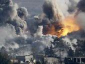 ABD'nin ünlü kanalı NBC Kobani'ye girdi!