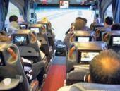 Prostatlı yolcuya çiş dayağı