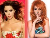 Hande Yener: Benim erotik sahnem olmaz