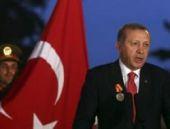 Erdoğan'ı gülümseten nişan davetiyesi!