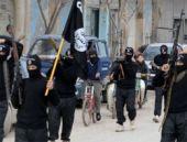 ABD'den IŞİD'e pornolu yanıt