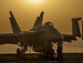 ABD'den Kobani'de ölümcül hata!