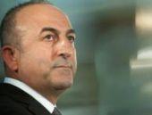Fethullah Gülen'e ağır ima