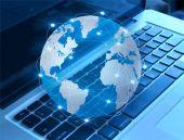 Türkiye teknoloji transfer hızlandırıcı projesi