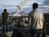 Kobani'de son durum Kürtler'e iyi haber