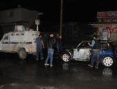 Cizre'de çatışma! bir çocuk daha öldürüldü!