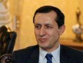 Türkiye, Libya'da El Hasi ile görüşen ilk ülke oldu