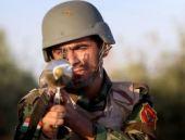 Gizli gizli planlandı! Kürt ordusu kuruluyor