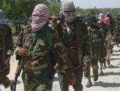 Somali: Eş-Şebab'tan bir gence recm cezası