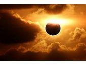 Güneş tutulmasında hangi burç hangi esmayı zikretmeli?