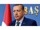 Erdoğan onaylı yeni üniversite kuruluyor!