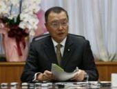 Japonya'da devlete fatura edilen 'seks kulübü gideri'