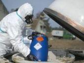 ABD: Irak'taki klor gazı iddialarını inceliyoruz