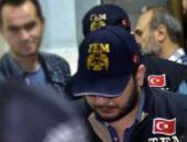 Eski Bitlis Emniyet Müdürü tutuklandı!