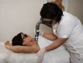 Lazer epilasyon kanser yapar mı?