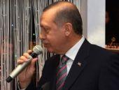 New York Times: Erdoğan kendini halife sanıyor