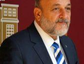 Oktay Vural'dan CHP'nin teklifine yanıt!