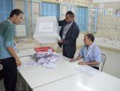 Tunus seçimlerinde En Nahda'ya soğuk duş