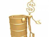 Kürtler petrol parasından köşeyi döndü