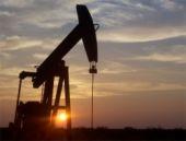 Düşen petrol ekonomiyi canlandıracak