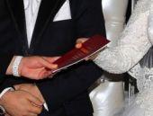 İki bayram arası nikah olur mu? Diyanet açıkladı
