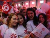 Tunus seçimleri: Nida Tunus ve En Nahda kimdir?